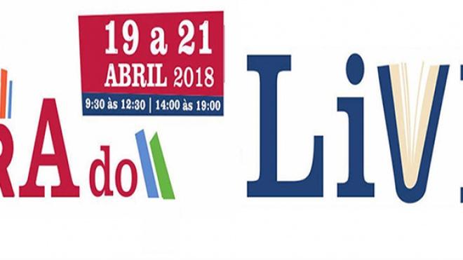 Cuba continua a receber a edição 2018 da Feira do Livro