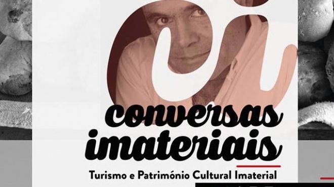 Turismo e Património Cultural discutidos no Centro UNESCO em Beja