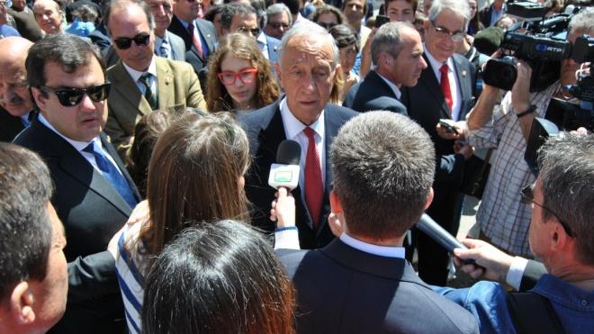 35ª Ovibeja marcada por Carta Aberta em defesa da região