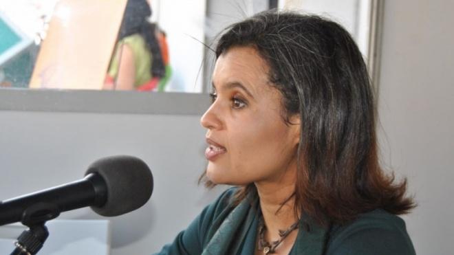 Nilza de Sena questionou ministro da Educação sobre escolas do distrito de Beja
