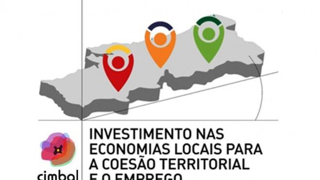 """""""Região deve estar satisfeita com execução dos fundos comunitários"""""""