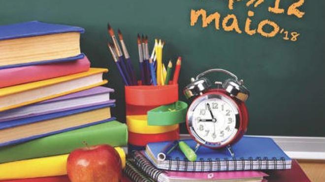 Semana da Educação em Mértola