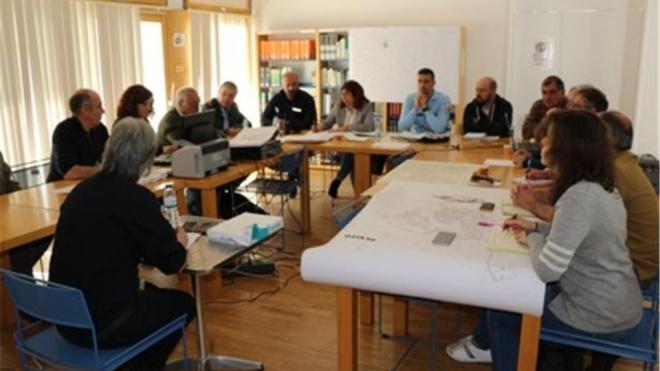 Alvito testou Plano Municipal de Emergência de Protecção Civil