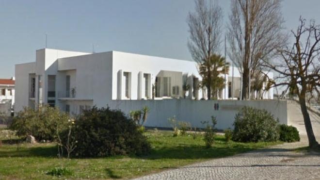 Urgência de Castro Verde sem equipamento de radiologia há dois meses