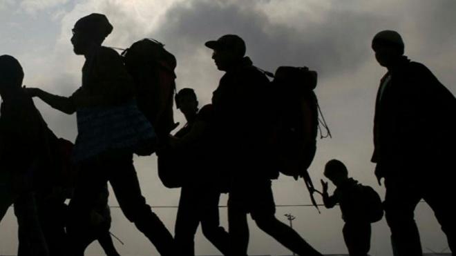 Odemira e Serpa definem estratégia para acolher migrantes