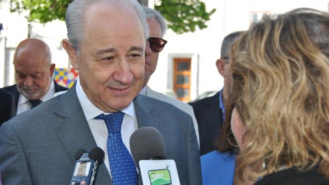 """PSD comemora aniversário em Beja porque o concelho """"precisa de apoio"""""""