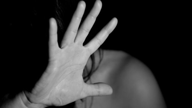 7 de março: dia de luto nacional contra a violência doméstica