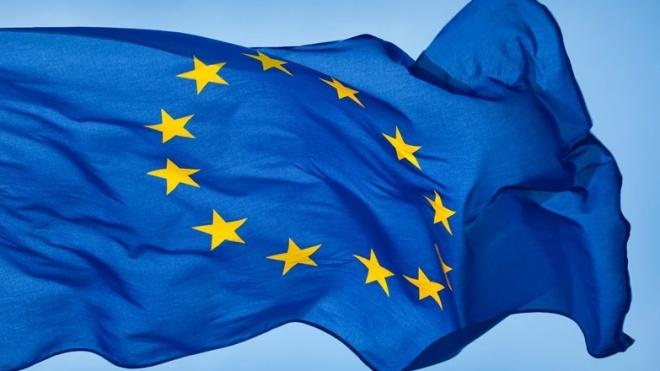 """Campanha """"A Europa na minha região"""""""