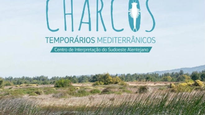 Milfontes tem Centro de Interpretação dos Charcos Temporários