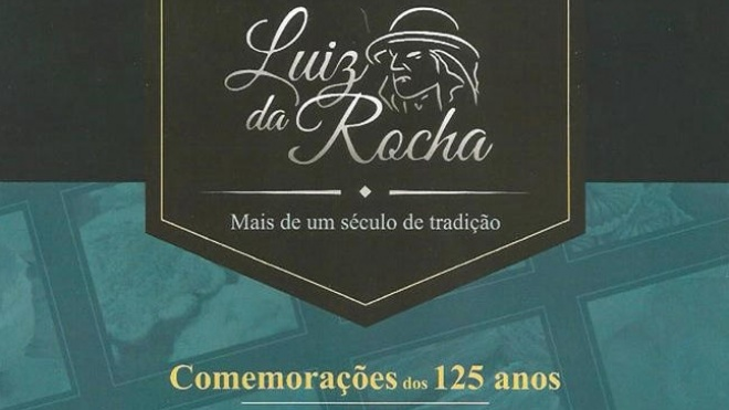 Pastelaria Luiz da Rocha celebra 125 anos