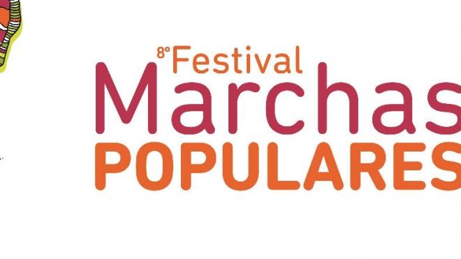 8º Festival de Marchas do concelho de Odemira