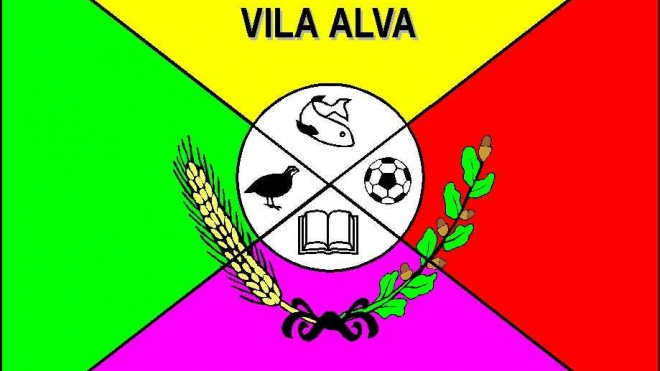 Centro Cultural e Desportivo de Vila Alva comemora 26º aniversário