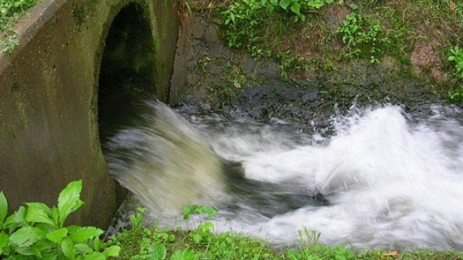 Vidigueira aposta na reutilização de águas residuais tratadas
