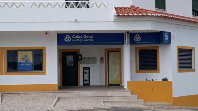 BE denuncia encerramento do balcão da CGD em Colos