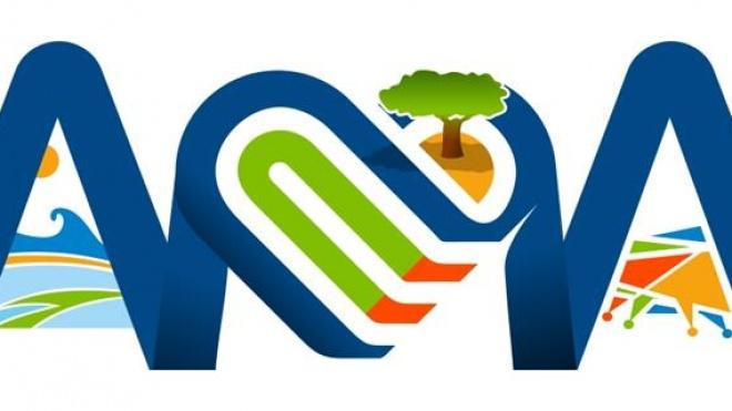 AMAlentejo apresenta projeto-lei de criação da Comunidade Regional Alentejo