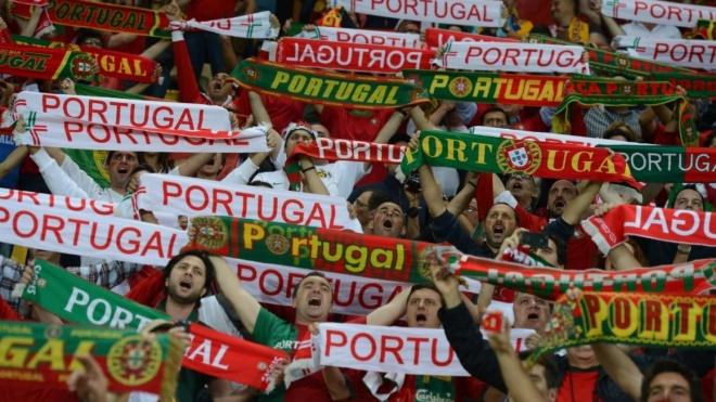 """Câmara de Beja cria """"Fan Zone"""" para o Mundial de Futebol"""