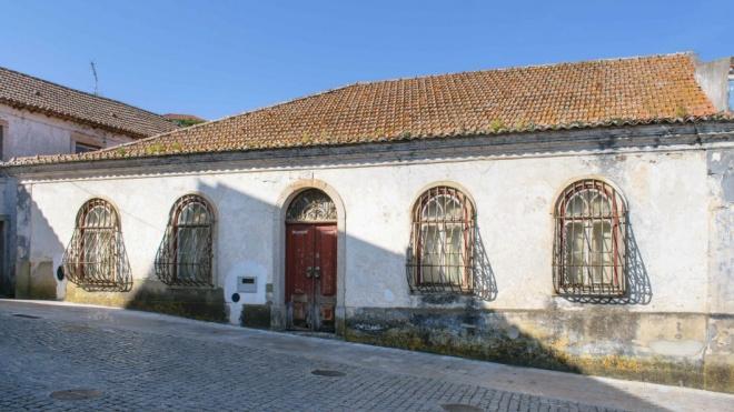 Assembleia Municipal de Odemira reúne-se e Vila Nova de Milfontes