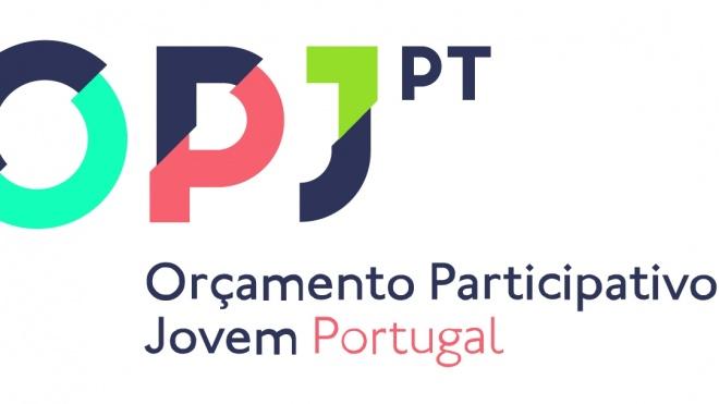 Odemira recebe encontro do orçamento participativo jovem