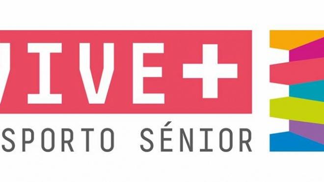 Câmara de Beja dinamiza Encontro de Desporto Sénior Vive +