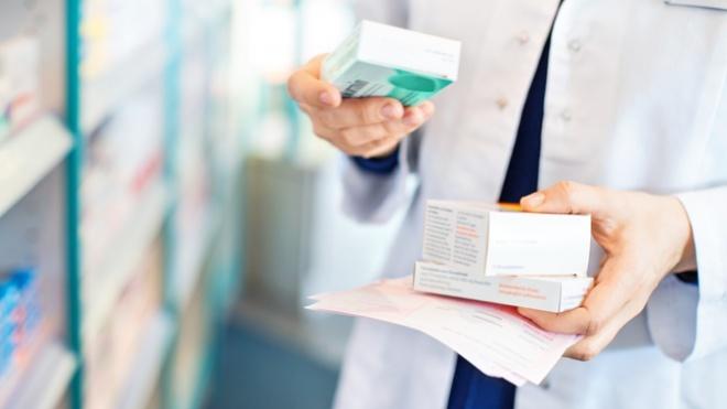 Odemira adere à Rede Solidária do Medicamento