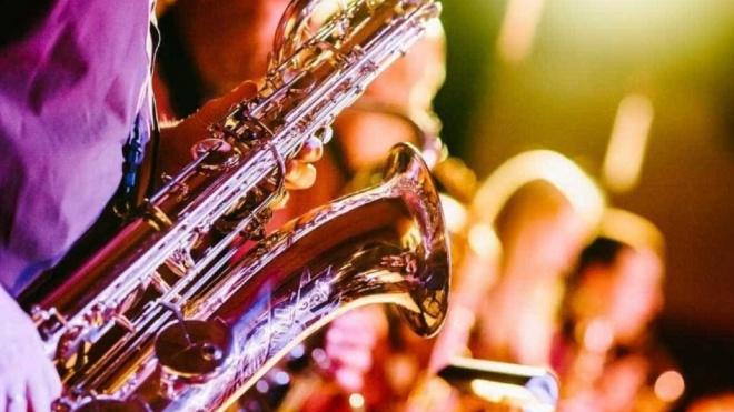Odemira recebe até amanhã o melhor do jazz nacional