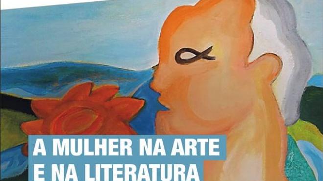 Biblioteca de Beja apresenta tertúlia e exposição