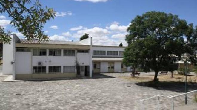 Financiamento assegurado para obras na Escola Secundária de Castro Verde