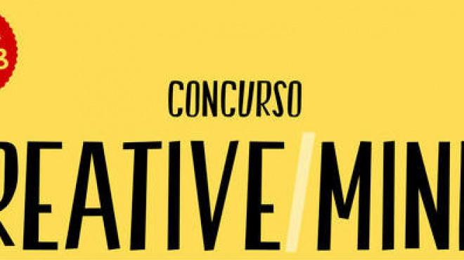 ARIS da Planície promove concurso Creative/Minds