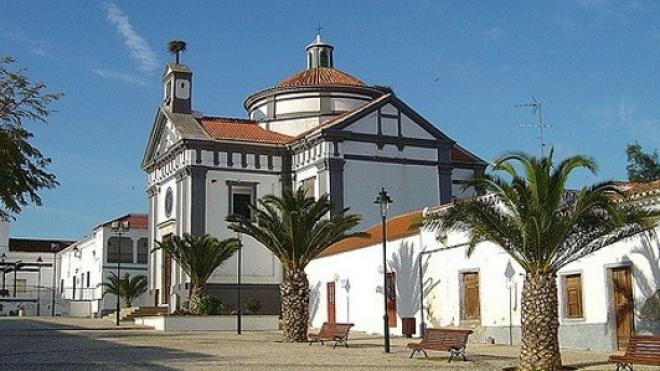 FATOR anima Vila Verde de Ficalho
