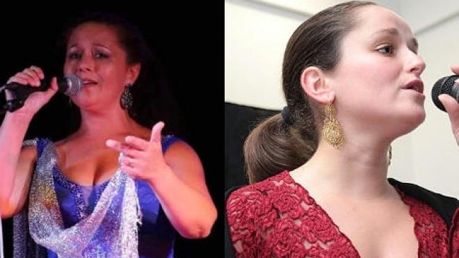 Cante e fado na XIV Semana Cultural Carpe Diem