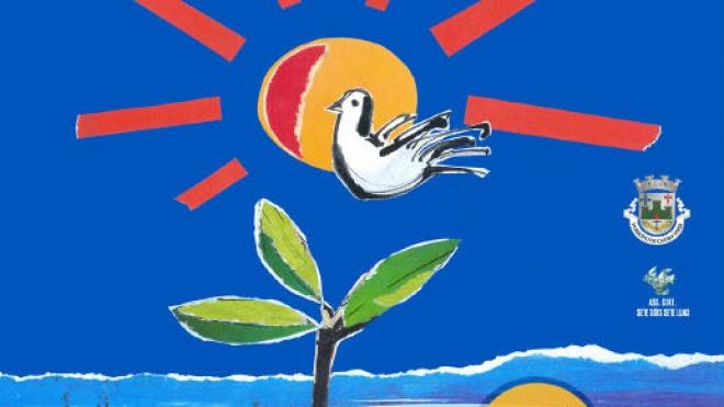 Festival Sete Sóis Sete Luas regressa a Castro Verde