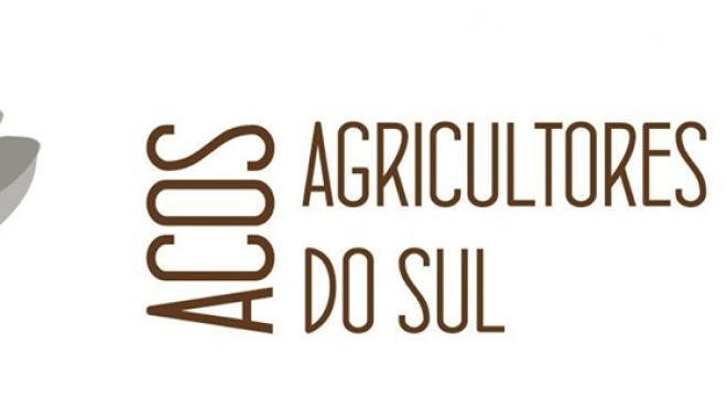 ACOS apresenta contributos para a recuperação económica de Portugal