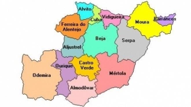 Governo vai avançar com novo mapa de freguesias