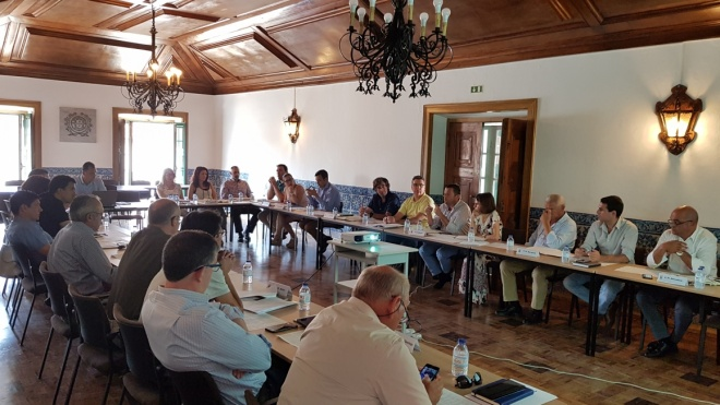 Portugal 2020: CIMBAL é a CIM do País com mais candidaturas aprovadas