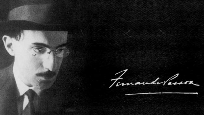 Fernando Pessoa em destaque nos 18 anos da Biblioteca de Odemira