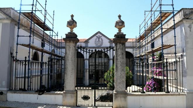 Serpa investe 1 milhão e 200 mil euros na Rede Museológica até 2021