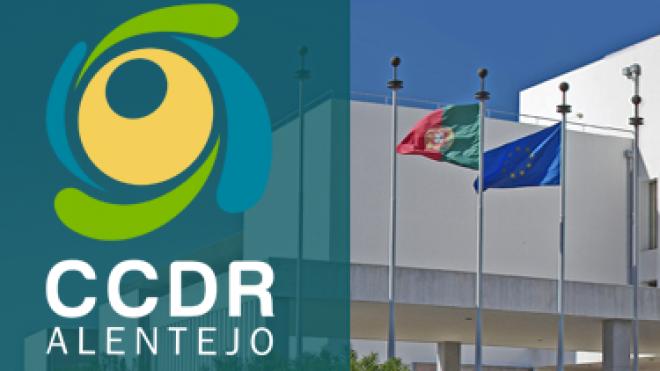 "CCDR Alentejo apresentou Projeto Piloto ""Transporte a Pedido"""