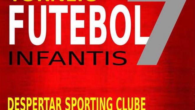 DSC organiza Torneio Futebol 7 em Beja