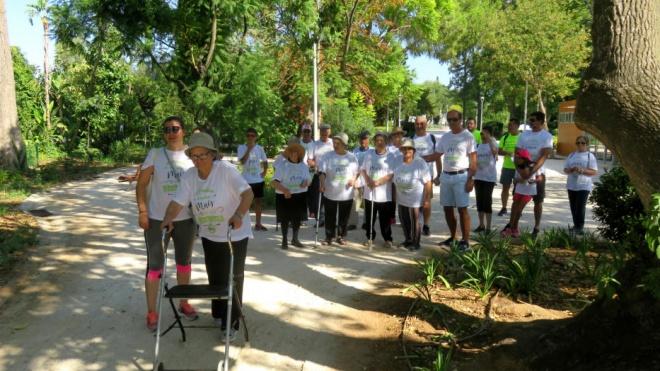 Câmara de Serpa associa-se à Semana Europeia da Mobilidade