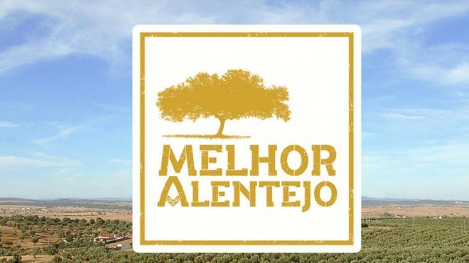 Portalegre recebe 2º Congresso Melhor Alentejo