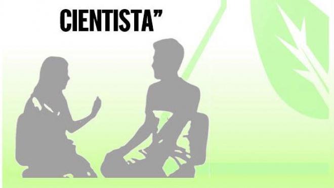 """CEBAL apresenta """"À Conversa com Estórias de um Cientista"""""""