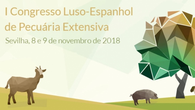 ACOS co-organiza I Congresso Luso-Espanhol de Pecuária Extensiva