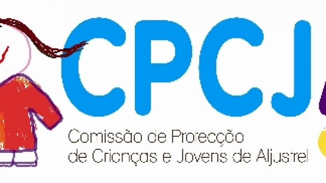 IV Encontro da CPCJ de Aljustrel