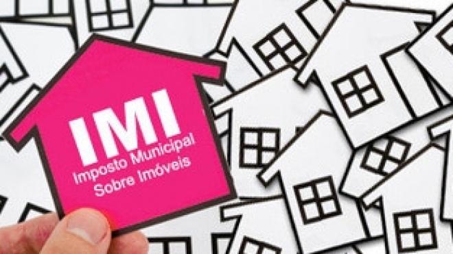 Câmara de Beja reduz taxa de IMI em 2019