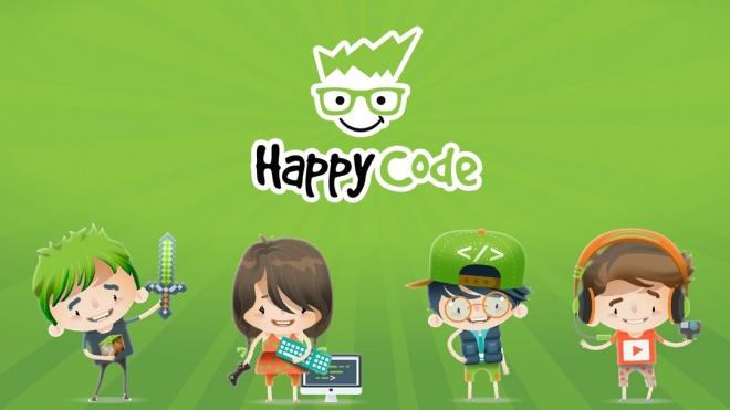 Sessões de esclarecimento sobre o projeto Happy Code no IPBeja