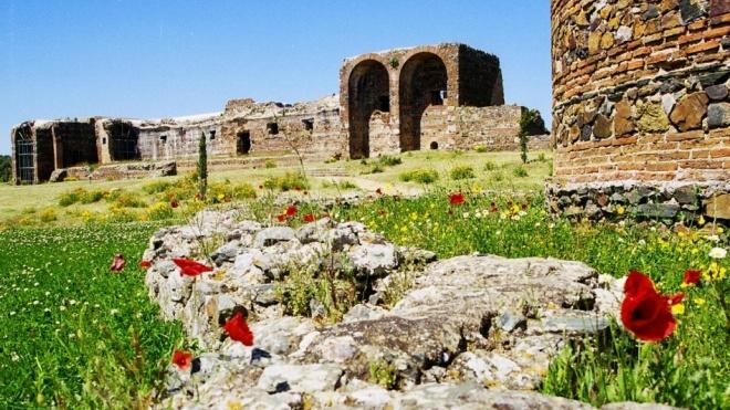 A partir de hoje há descontos no acesso a museus e sítios arqueológicos