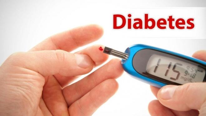 "ULSBA promove encontro ""Diabetes Mellitus Tipo 1 na Escola"""
