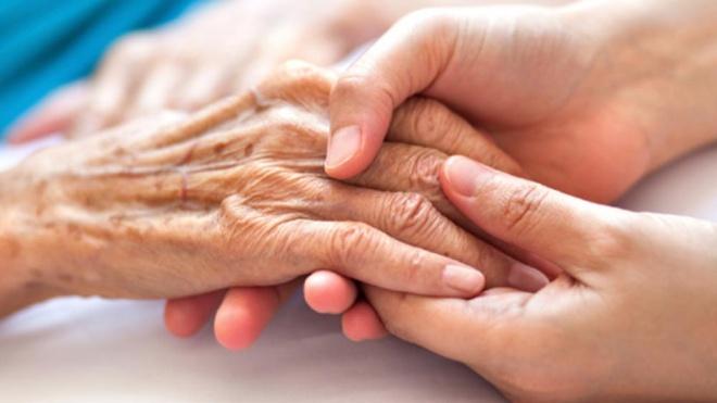 """Centro Unesco recebe conferência sobre""""Cuidados Paliativos"""""""