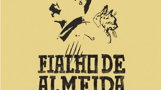 Cuba recebe II Encontro Fialho de Almeida