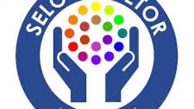 Centro Infantil distinguido com Selo Protetor